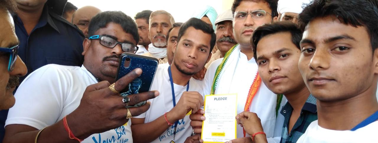 rape free india 3 Rape Free India