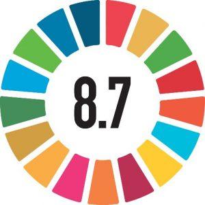 u4j4nTG6 World Day Against Child Labour