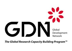 global development network History