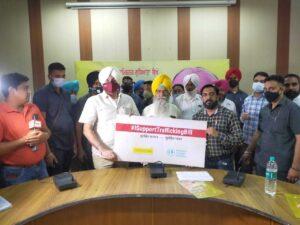 14. MP Ravneet Singh Bittu Ludhiana 1 300x225 1 Fight Against Trafficking