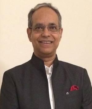 Bidhanji Our Team