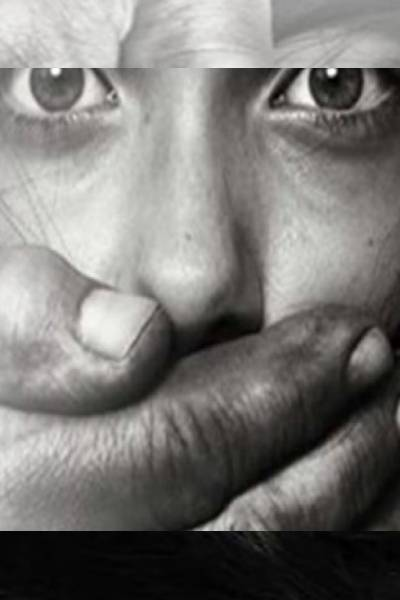 KSCF Ngo working against Child Sexual Abuse