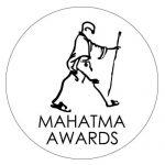 gandhi-awards