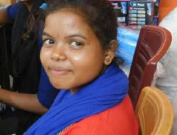 priyanka KSCF Bal Panchayat Member Priyanka Kumari Plays Key Role In Rescue Of 5 Trafficked Children