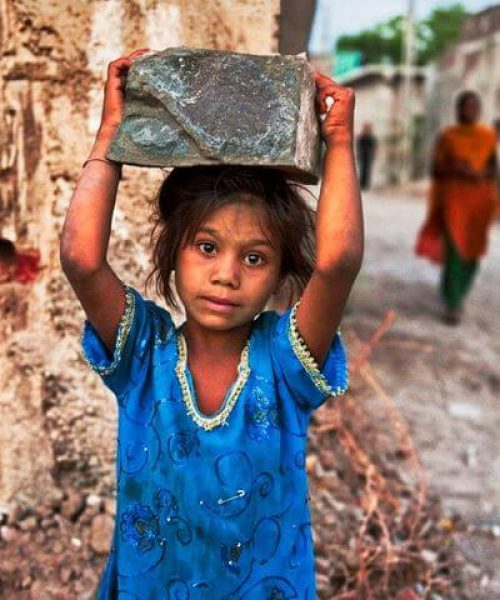 Child Labour in India link (1)