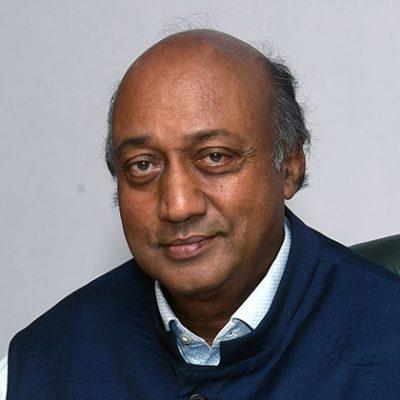 Madhur Bajaj